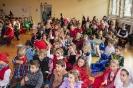 Egge-Diemel-Schule__13