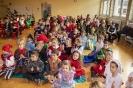 Egge-Diemel-Schule__14