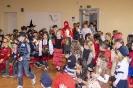 Egge-Diemel-Schule__18