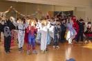 Egge-Diemel-Schule__25