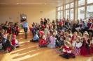 Egge-Diemel-Schule__49