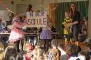 Egge-Diemel-Schule__54