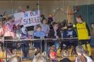 Egge-Diemel-Schule__55