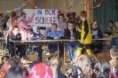 Egge-Diemel-Schule__57