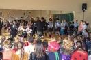 Egge-Diemel-Schule__64