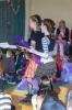 Egge-Diemel-Schule__95