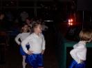 Galaabend_2008_21