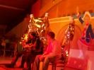 Galaabend_2008_23