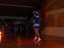 Galaabend_2008_32