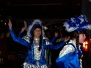 Galaabend_2008_35