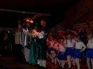 Galaabend_2008_37