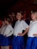 Galaabend_2008_49