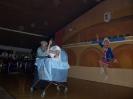 Galaabend_2008_88