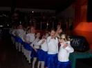 Galaabend_2008_95