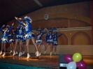 Galaabend_2009_32