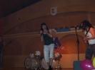 Galaabend_2009_352