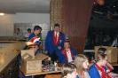 Galaabend_2009_73