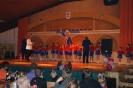 Galaabend_2009_97