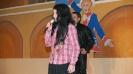 Galaabend_2010_127