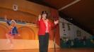 Galaabend_2010_90