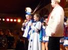 Galaabend_2011_14
