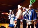 Galaabend_2011_15