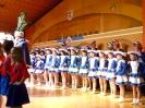 Galaabend_2011_17