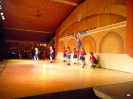 Galaabend_2011_27