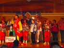 Galaabend_2011_40