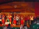 Galaabend_2011_43
