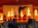 Galaabend_2011_50