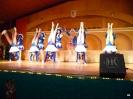 Galaabend_2011_65