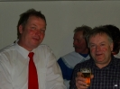 Galaabend_2011_90