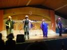 Galaabend_2011_92