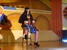 Galaabend_2011_95