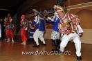 Galaabend_2012_11