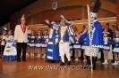 Galaabend_2012_13