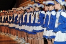 Galaabend_2012_2