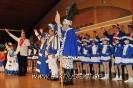 Galaabend_2012_35