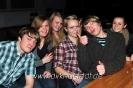 Galaabend_2012_67