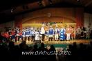 Galaabend_2012_73