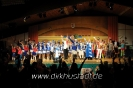Galaabend_2012_76