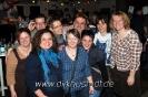 Galaabend_2012_93