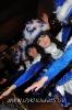 Galaabend_2012_99