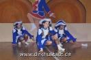 Galaabend_2013_94