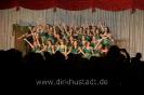 Galaabend_2014_56