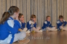 Galaabend_2014_99