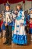 Galaabend2015_24