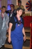Galaabend_2006__28