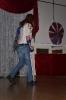 Galaabend_2006__65